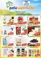 Perla Süpermarket 01 - 14 Kasım 2019 Kampanya Broşürü! Sayfa 1
