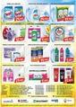 Perla Süpermarket 01 - 14 Kasım 2019 Kampanya Broşürü! Sayfa 2