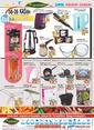 İşmar Market 08 - 26 Kasım 2019 Kampanya Broşürü! Sayfa 2