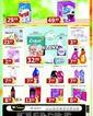 Armina Market 21 - 30 Kasım 2019 Kampanya Broşürü! Sayfa 2