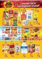 İdeal Hipermarket 08 - 12 Kasım 2019 Kampanya Broşürü! Sayfa 2