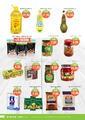 Biçen Market 14 - 27 Kasım 2019 Kampanya Broşürü! Sayfa 6 Önizlemesi