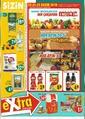 Emirgan Market 23 - 25 Kasım 2019 Kampanya Broşürü! Sayfa 2