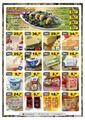Dinçmar Market 06 - 24 Kasım 2019 Kampanya Broşürü! Sayfa 2