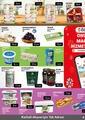 Özpaş Market 16 - 30 Kasım 2019 Kampanya Broşürü! Sayfa 2