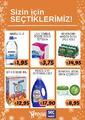 Hepiyi Market 22 - 28 Kasım 2019 Fırsat Ürünleri Sayfa 1 Önizlemesi