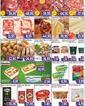 Damla Market 15 - 27 Kasım 2019 Kampanya Broşürü! Sayfa 2