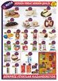 Rota Market 14 - 27 Kasım 2019 Kampanya Broşürü! Sayfa 2