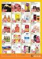 İdeal Hipermarket 22 - 26 Kasım 2019 Kampanya Broşürü! Sayfa 2
