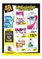 Olicenter Marketçilik 05 - 11 Kasım 2019 Kampanya Broşürü! Sayfa 2