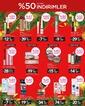 Eve Kozmetik 29 Kasım 2019 - 02 Ocak 2020 Kampanya Broşürü! Sayfa 2