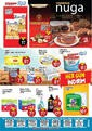 Mavi Köşe Market 01 - 04 Kasım 2019 Kampanya Broşürü! Sayfa 2