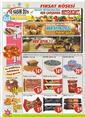 Emirgan Market 10 Kasım 2019 Kampanya Broşürü! Sayfa 2