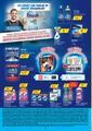 Olicenter Marketçilik 20 Kasım - 06 Aralık 2019 Kampanya Broşürü! Sayfa 2