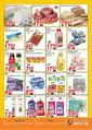 İdeal Hipermarket 29 Kasım - 03 Aralık 2019 Kampanya Broşürü! Sayfa 2