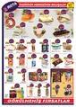 Rota Market 31 Ekim - 13 Kasım 2019 Kampanya Broşürü! Sayfa 2