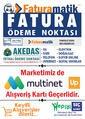 Hepiyi Market 20 - 31 Aralık 2019 Kampanya Broşürü! Sayfa 2 Önizlemesi
