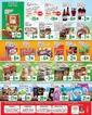 Uygar Market 27 Aralık 2019 - 01 Ocak 2020 Kampanya Broşürü! Sayfa 4 Önizlemesi