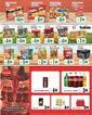 Uygar Market 27 Aralık 2019 - 01 Ocak 2020 Kampanya Broşürü! Sayfa 3 Önizlemesi