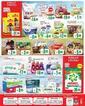 Uygar Market 06 - 08 Aralık 2019 Kampanya Broşürü! Sayfa 2