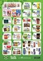 Aybimaş Tanzim 20 Aralık 2019 - 01 Ocak 2020 Kampanya Broşürü! Sayfa 2