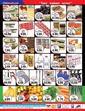 Irmaklar Market 04 - 08 Aralık 2019 Kampanya Broşürü! Sayfa 2