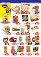 Çetinkaya Market 27 Aralık 2019 - 05 Ocak 2020 Kampanya Broşürü! Sayfa 2