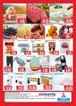 Meriş Alışveriş Merkezleri 13 - 22 Aralık 2019 Kampanya Broşürü! Sayfa 2