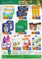 Vatan Market 20 Aralık 2019 - 02 Ocak 2020 Kampanya Broşürü! Sayfa 4 Önizlemesi