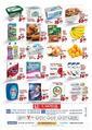 Çakmak Market 15 - 22 Aralık 2019 Kampanya Broşürü! Sayfa 2