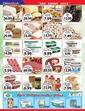 Irmaklar Market 26 - 31 Aralık 2019 Kampanya Broşürü! Sayfa 2