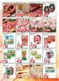 İdeal Hipermarket 10 - 22 Aralık 2019 Kampanya Broşürü! Sayfa 2