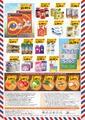 Altun Market 07 - 11 Aralık 2019 Kampanya Broşürü! Sayfa 2