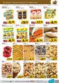 Selam Market 06 - 26 Aralık 2019 Kampanya Broşürü! Sayfa 5 Önizlemesi
