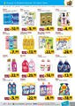 Selam Market 06 - 26 Aralık 2019 Kampanya Broşürü! Sayfa 7 Önizlemesi
