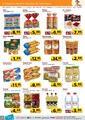 Selam Market 06 - 26 Aralık 2019 Kampanya Broşürü! Sayfa 4 Önizlemesi