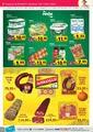 Selam Market 06 - 26 Aralık 2019 Kampanya Broşürü! Sayfa 2