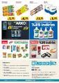 Selam Market 06 - 26 Aralık 2019 Kampanya Broşürü! Sayfa 8 Önizlemesi