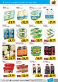 Selam Market 06 - 26 Aralık 2019 Kampanya Broşürü! Sayfa 3 Önizlemesi