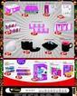 Armina Market 25 - 31 Aralık 2019 Kampanya Broşürü! Sayfa 2