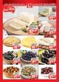 Çakmak Market 22 Aralık 2019 - 05 Ocak 2020 Kampanya Broşürü! Sayfa 2