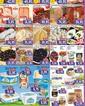 Damla Market 20 Aralık 2019 - 01 Ocak 2020 Kampanya Broşürü! Sayfa 2