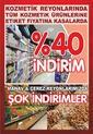 Zırhlıoğlu AVM 27 - 31 Aralık 2019 Kampanya Broşürü! Sayfa 2 Önizlemesi
