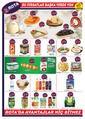 Rota Market 28 Kasım - 11 Aralık 2019 Kampanya Broşürü! Sayfa 2