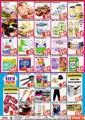 İsra Market 26 Aralık 2019 - 05 Ocak 2020 Kampanya Broşürü! Sayfa 2