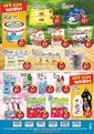 Mavi Köşe Market 18 - 22 Aralık 2019 Kampanya Broşürü! Sayfa 2