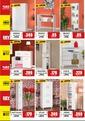 Modalife Mobilya 21 - 25 Aralık 2019 Dev Kampanya Kampanya Broşürü! Sayfa 4 Önizlemesi