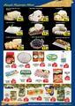 Acem Market 27 - 31 Aralık 2019 Kampanya Broşürü! Sayfa 2