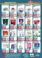 Afia Market 23 Aralık 2019 - 02 Ocak 2020 Kampanya Broşürü! Sayfa 2