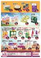 İnal Market 20 - 26 Aralık 2019 Kampanya Broşürü! Sayfa 2